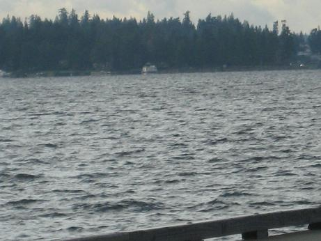 lake-washington-in-shades-of-gray