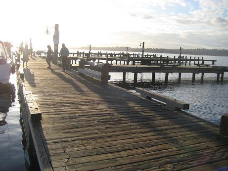 marina-park-dock