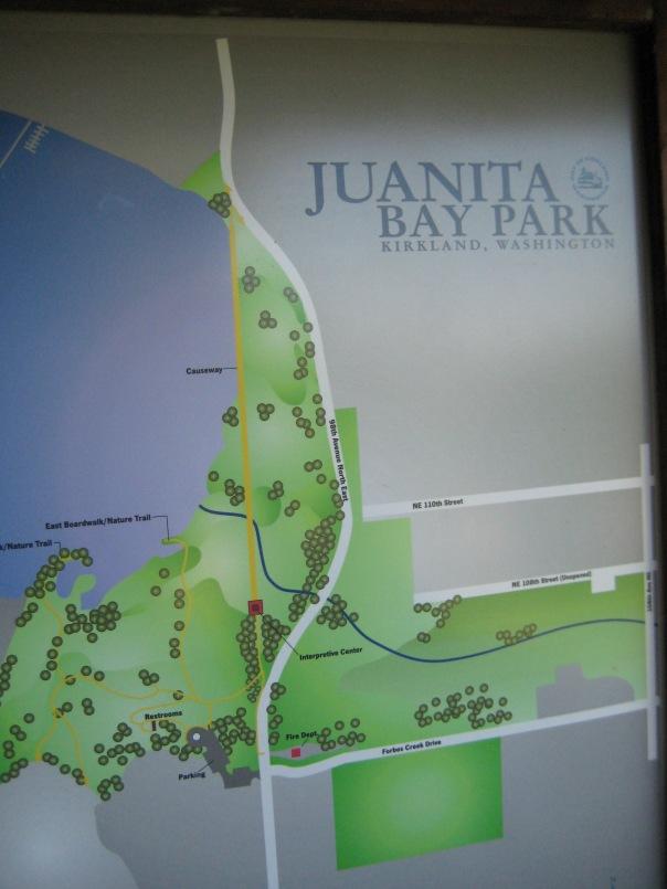 juanita-bay-park-map1